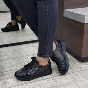 Pantofi dama PC973