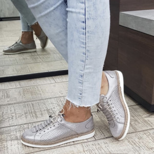 Pantofi dama PC982