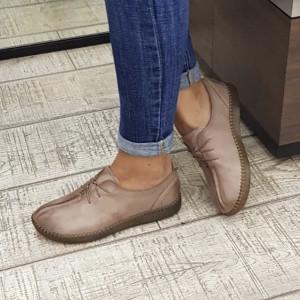 Pantofi dama PC985