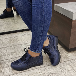 Pantofi dama PC989