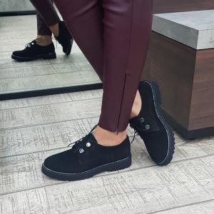 Pantofi dama PC998
