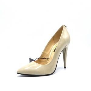 Pantofi dama PO269