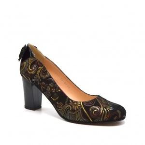 Pantofi dama PO284