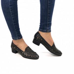 Pantofi dama PO308