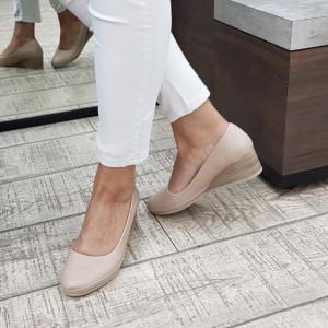 Pantofi dama PP352