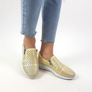 Pantofi dama PS209