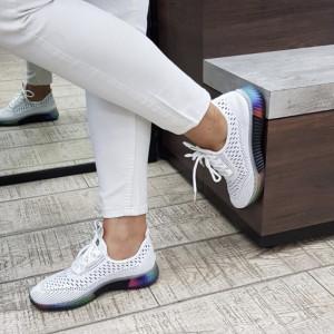 Pantofi dama PS241