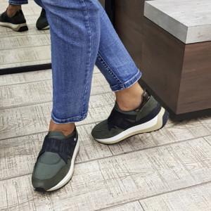 Pantofi dama PS249