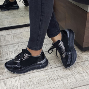 Pantofi dama PS256