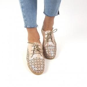 Pantofi dama PV221