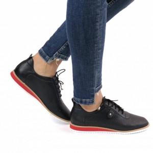Pantofi dama PV430