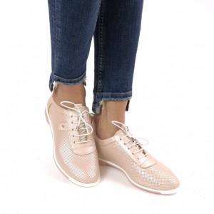 Pantofi dama PV433