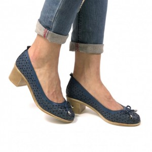 Pantofi dama PV434