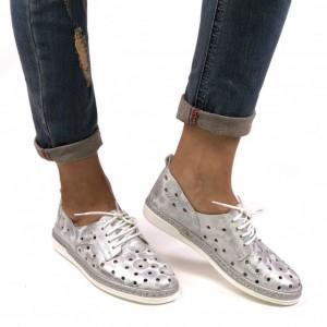 Pantofi dama  PV442