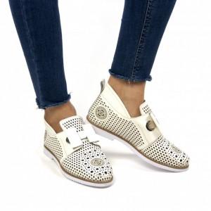 Pantofi dama PV471