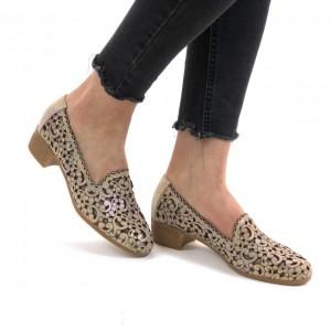 Pantofi dama PV488