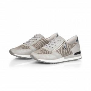 Pantofi dama R2504-43
