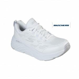 Pantofi sport 128044 WSL