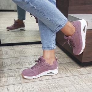 Pantofi sport 73672 MVE