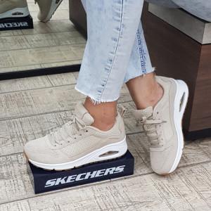 Pantofi sport 73672 NAT