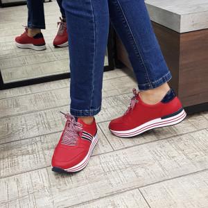 Pantofi sport D1305-33