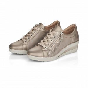 Pantofi sport R7206-90