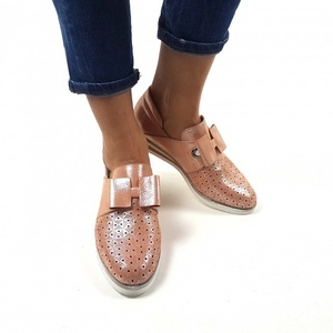 Pantofi vara PV368