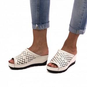 Papuci dama S139