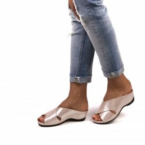 Papuci dama S156