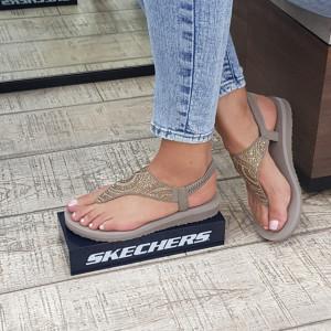 Sandale dama 32919 TPE