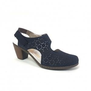 Sandale dama 40979-14