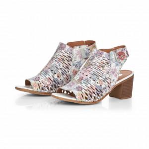 Sandale dama D2170-90