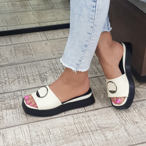 Sandale dama S1019