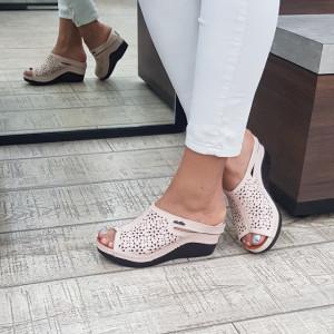 Sandale dama S1030