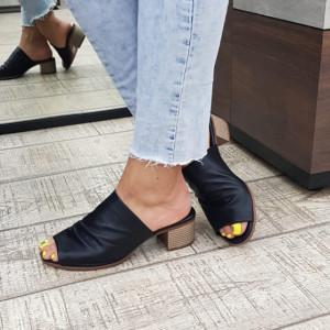 Sandale dama S170
