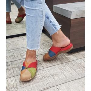 Sandale dama S183