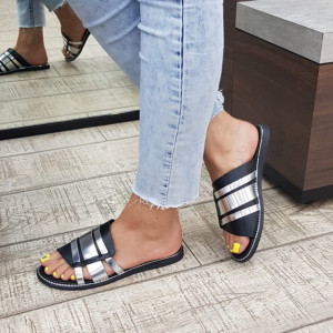 Sandale dama S186