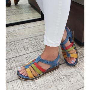 Sandale dama SC2029