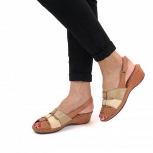 Sandale dama SC308