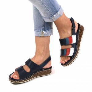 Sandale dama SC321
