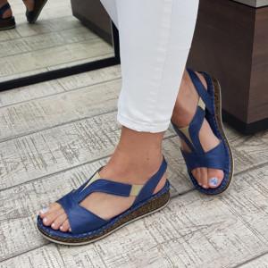 Sandale dama SC324