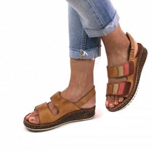 Sandale dama SC327
