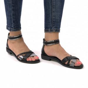 Sandale dama SF2032