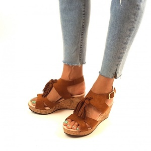 Sandale dama SP252