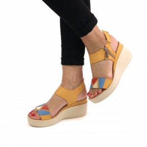 Sandale dama SP332