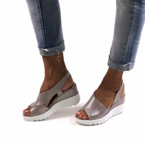 Sandale dama SP353