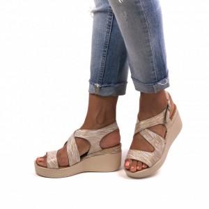 Sandale dama SP381