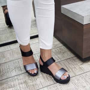 Sandale dama SP434