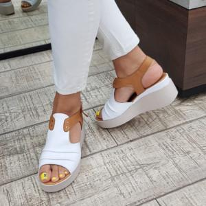 Sandale dama SP440