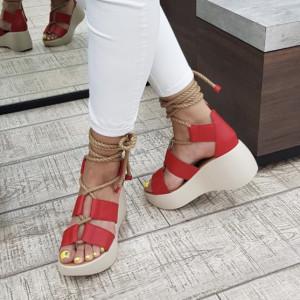 Sandale dama SP444